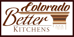 Colorado Better Kitchens